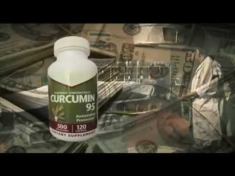 War on Health - Gary Null's documentary exposing the FDA