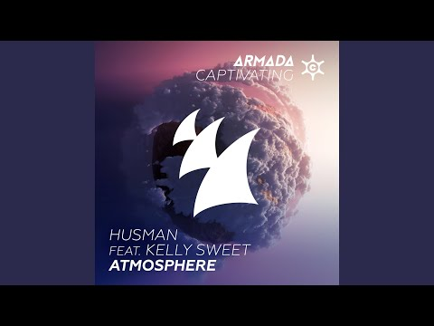 Atmosphere (Extended Mix)