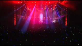 Chanson Coreenne - Lee Seung Chul 이승철 with 부활   비와 당신의 이야기 LIVE 2002