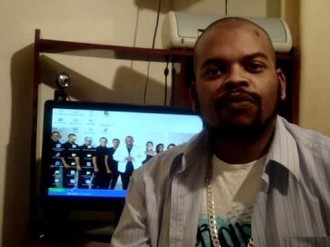 Download Ministério WSB - Video Log - Primeiro de 2011 !!!!
