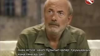 Турецкий сериал Сыла Возвращение домой 2 серия