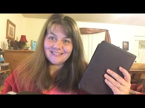 LIVE Morning Bible Study- Food & the Bible