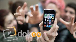 Apps - Eine Offenbarung | Doku