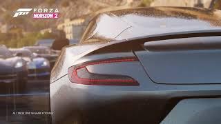 Cuenta Xbox 360 Con Forza Horizon 2 y Battlefield 3 Gratis!! Aprovecha esto :v