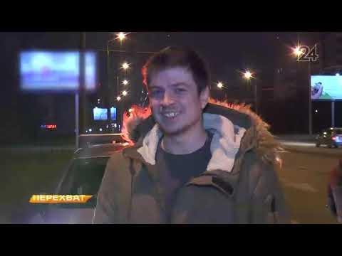 Нетрезвый молодой человек за рулем «Лады» стал виновником ДТП на ул. Фучика в Казани