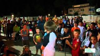 Eden Camping - Le Grau du Roi - Best of saison 2011