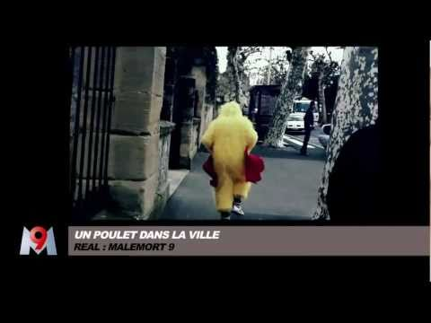 Brive - Le Zapping Gaillard, starring Yves de Brive - Brive la gaillarde