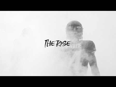 The Rise | Episode 2