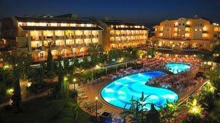 Belek Beach Resort | Trip & Tour(, 2015-12-06T15:24:19.000Z)