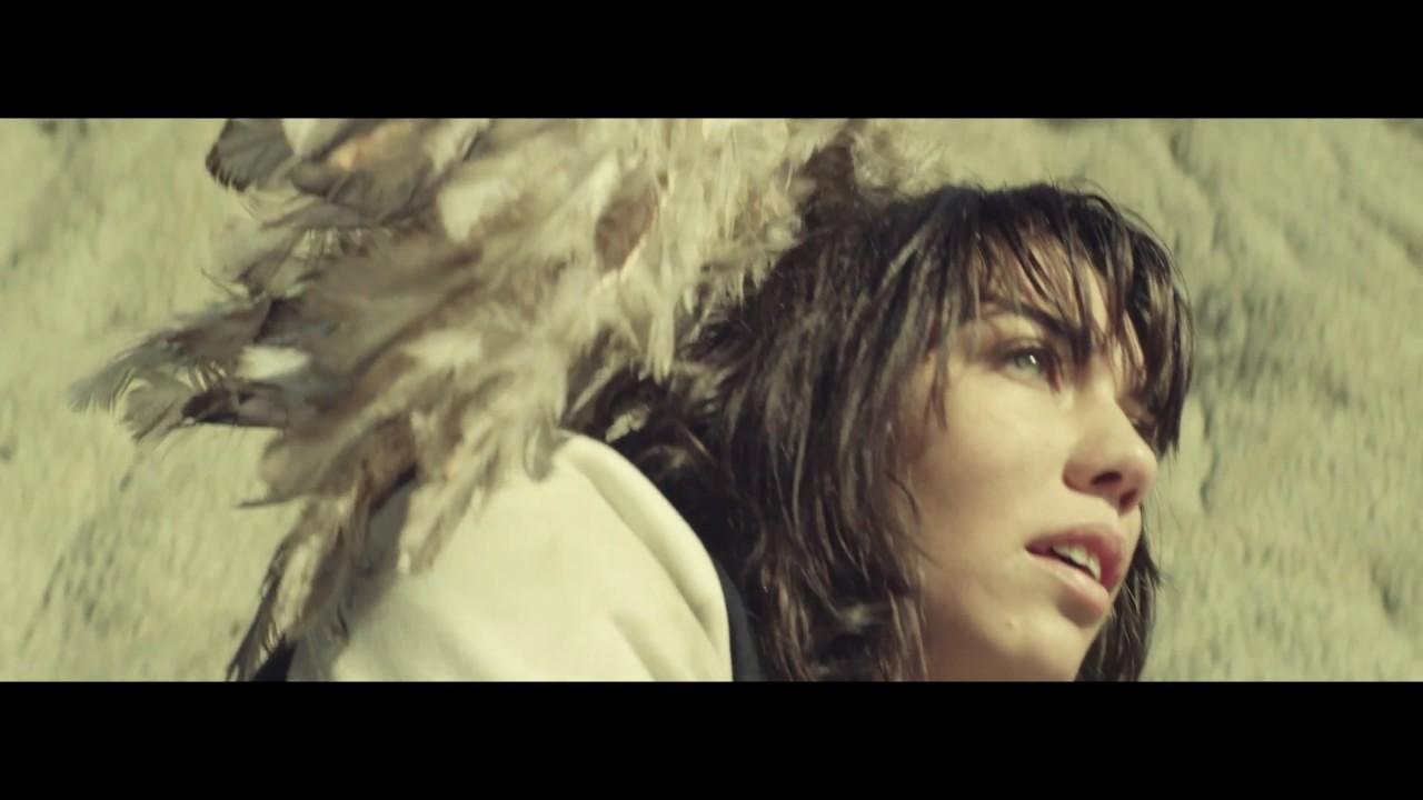 negramaro-la-prima-volta-videoclip-ufficiale-negramaro