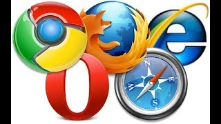 How to get Browser Name and Version with JavaScript