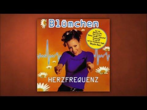 Blümchen - Komm auf meinen Stern (Official Audio) mp3