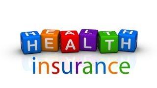 видео Доступная страховка
