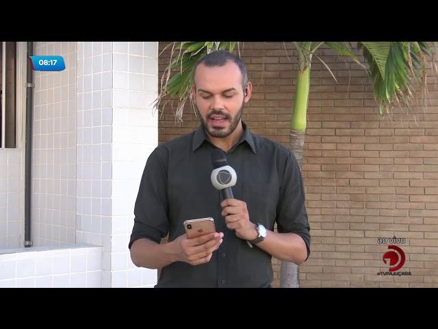 Coronavírus: OAB pede medidas de prevenção na Central do Morador