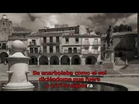 Tu Bandera - Jesus Adrian Romero (Pista-Karaoke)