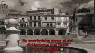 Download Tu Bandera - Jesus Adrian Romero (Pista-Karaoke) MP3 song and Music Video