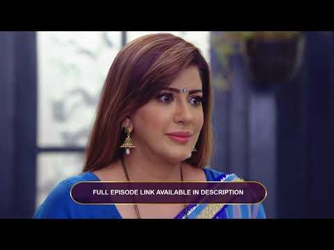 Download Ep - 1043 | Kundali Bhagya | Zee TV Show | Watch Full Episode on Zee5-Link in Description