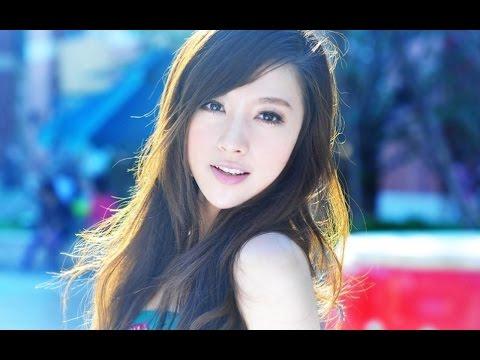 Pourquoi il ne faut pas marier une asiatique | DOCUMENTAIRE EN Français HD 2017