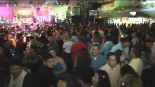 CARNAVAL DE SAN MIGUEL EN HOUSTON 2012 MARITO RIVERA