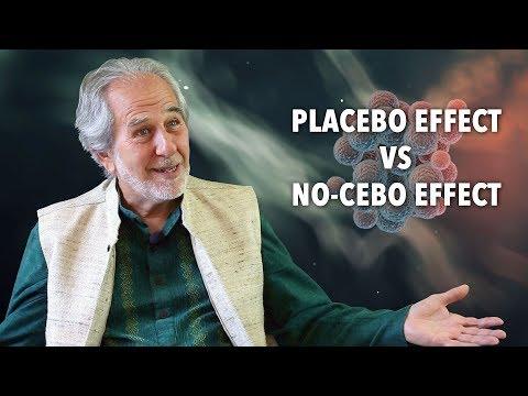 Hiệu ứng giả dược và Hiệu ứng Nocebo