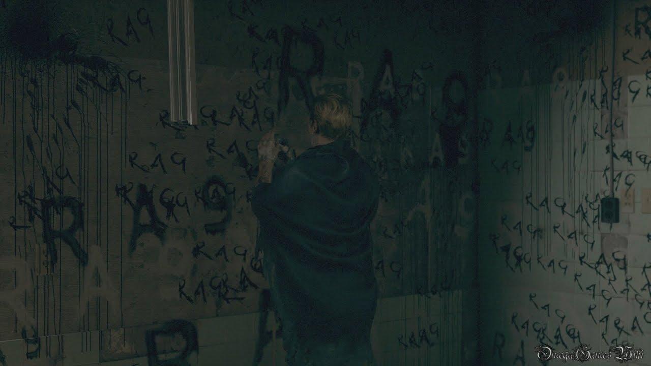 Ps4 Pro Detroit Become Human 13e 逃亡 廃屋ルート カーラとアリスは廃屋で見つからずに済んだ 100 コンプリート率攻略 Youtube