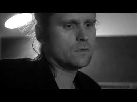 Thomas Ring 2017 Alt hvad de øjne ser