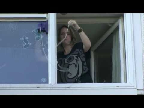 Magnetische Raamwisser Dubbel Glas.Home Shopping Window Wizard Van Tel Sell Consumentenbond