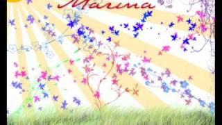 ДДТ – Марина