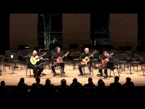 Music From The Time Of Cervantes