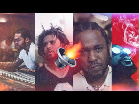 [DOPE BEATS] Livestream  - Hip Hop Instrumentals x Trap Instrumentals [SeriousBeats] Study Beats