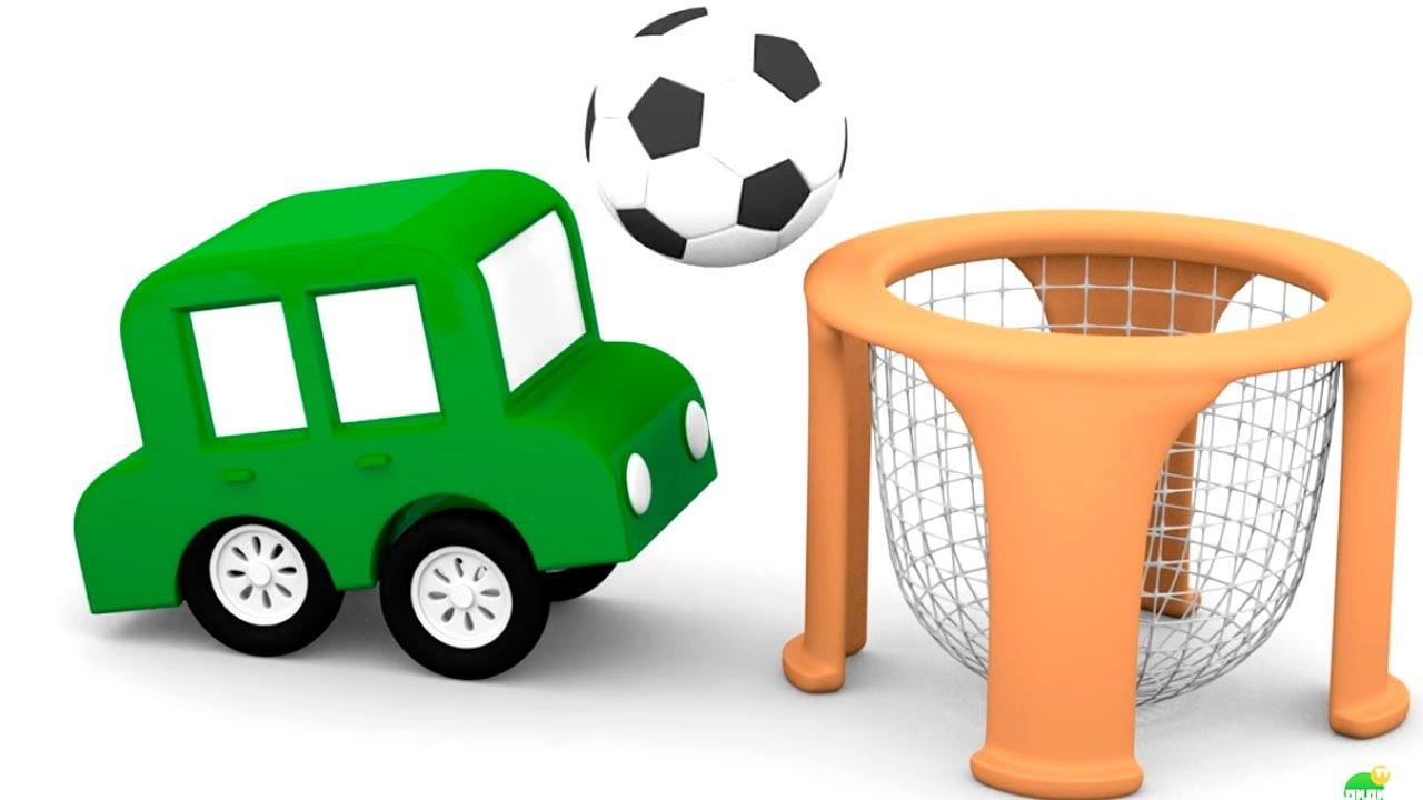 Sportwetten identitatsprufung