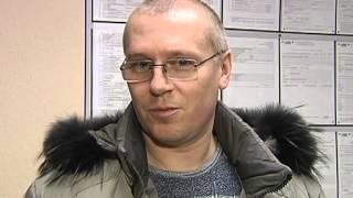 ТРК Лангепас+ День открытых дверей 15.03.2013