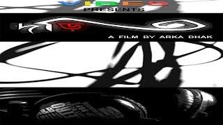 DORI - A Bengali Short Film   Official Trailer/ Teaser   By Arka Dhak   A VIBES Presentation