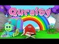 Animation 3D Juz Amma Al Qurays Recite Quran with Battar ABATA Channel