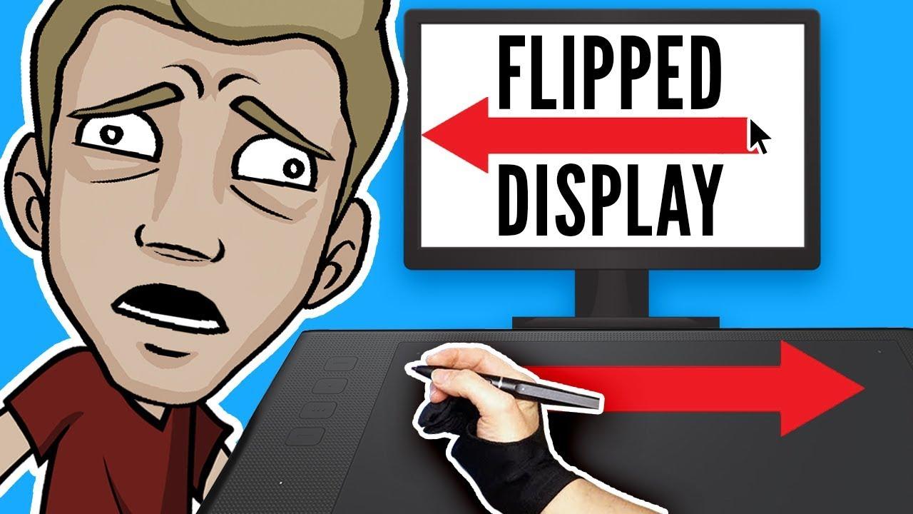 flipped-display-drawing-challenge-this-broke-me