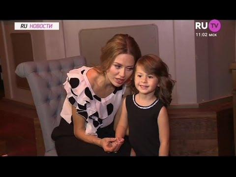 Катя Лель - Я По Тебе Скучаю - скачать бесплатно mp3