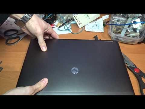 USB 3.0 в старый ноутбук? Это реально!