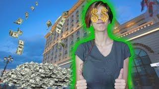 Milyon Dolarlık Ev Roblox House Tycoon