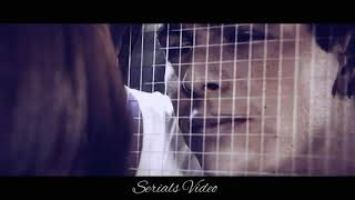 EL BARCO||КОВЧЕГ||Ulises&Ainoa #2 - Dusk till dawn
