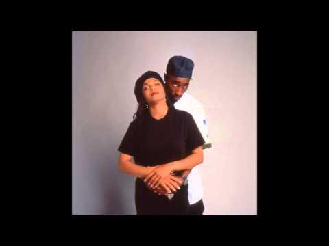 DOPFunk - Run the Streetz [2Pac Remake] Instrumental