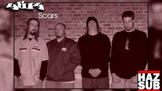 Watch 4614 Scars video