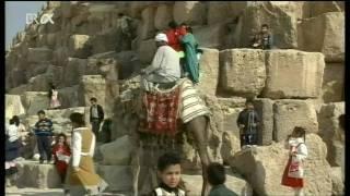 Das alte Ägypten - Wiegen der Zivilisation (1/6)