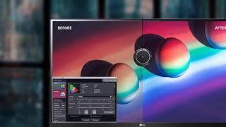 "LG 27UK850-W 27"" 4K UHD IPS Monitor Review"