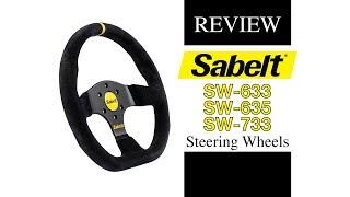 Review: Sabelt
