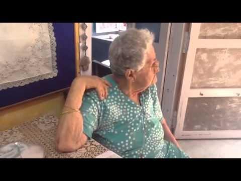 Boldenthor Jews in Cochin 2