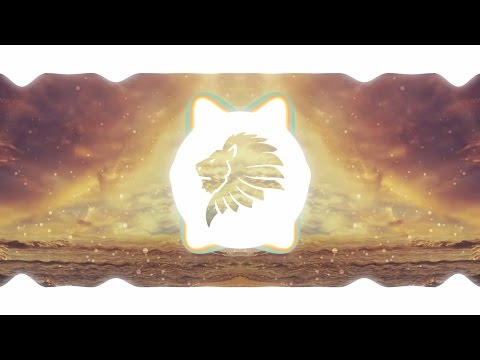 SJC - Amor y Trampa
