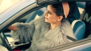 Электрическая роликовая пилка Scholl Velvet Smooth (Шолль) Video