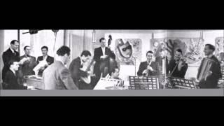 Orkest Zonder Naam   Ik tel de knopen van mijn jas 1952