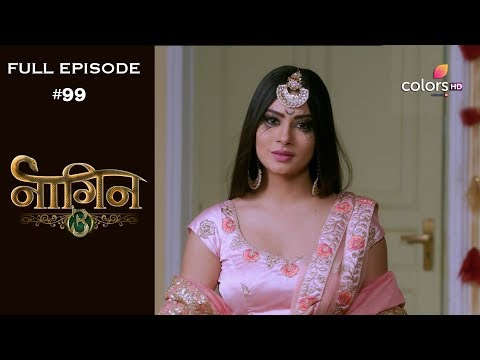 Naagin 3 - 11th May 2019 - नागिन 3 - Full Episode
