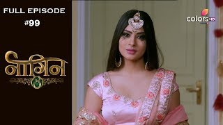 Download Video Naagin 3 - 11th May 2019 - नागिन 3 - Full Episode MP3 3GP MP4